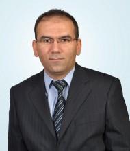 Dr. Fatih Dogan