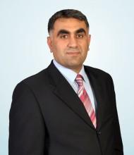 Ibrahim Halil Koyuncu